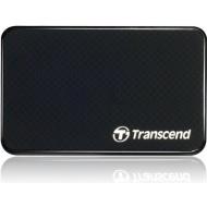 Transcend TS32GSSD18M-M