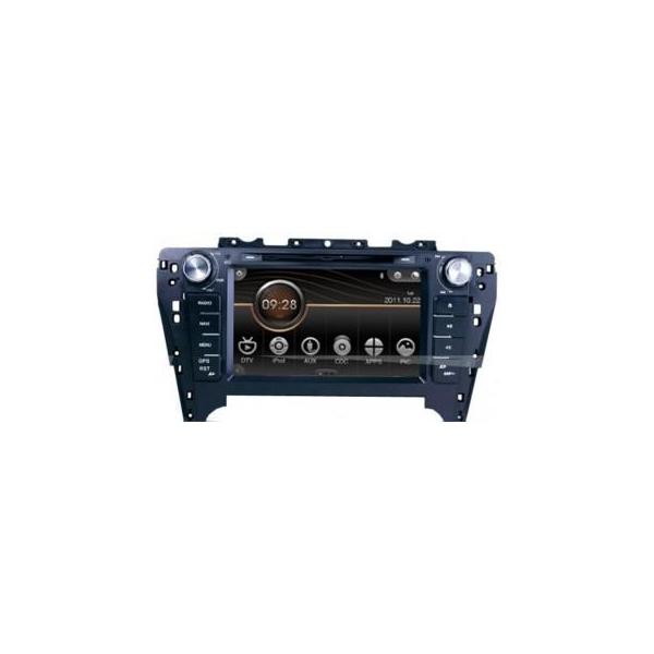 UGO Digital Toyota Camry 50 2012-2013 (AD-6009)