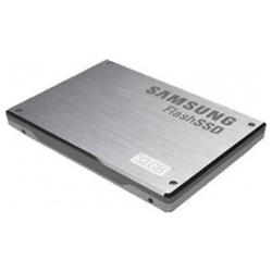 Samsung 32 GB (MMCRE32G5MSP-0VAD1)