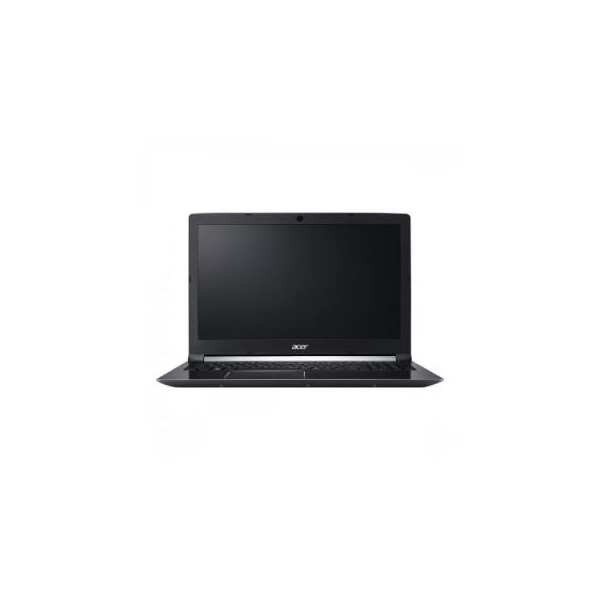 Acer Aspire 7 A715-72G-76PH (NH.GXCEP.013)