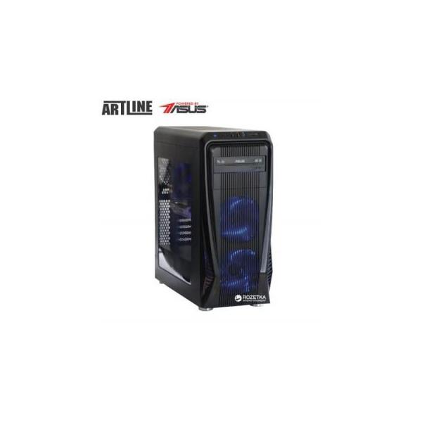 ARTLINE Gaming X78 (X78v21)