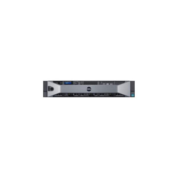 Dell PowerEdge R730 LFF (210-R730-LFF)