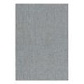 Керамическая плиткаКерамин Мишель 1Т серый 275x400