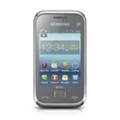 Samsung Rex 60 C3312R Gray