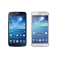 Мобильные телефоныSamsung Galaxy Mega 5.8
