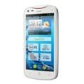 Мобильные телефоныAcer Liquid E2