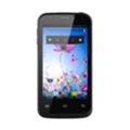 Мобильные телефоныTeXet X-basic