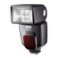 Metz mecablitz 44 AF-1 digital for Sony/Minolta