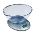 Кухонные весыMaestro MR1801