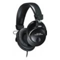 НаушникиAudio-Technica ATH-M30