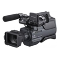 ВидеокамерыSony DCR-SD1000
