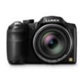 Цифровые фотоаппаратыPanasonic Lumix DMC-LZ30