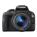Цифровые фотоаппаратыCanon EOS 100D body