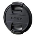 Sony ALC-F77