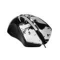 Клавиатуры, мыши, комплектыG-CUBE GLPS-310BK USB