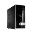 Настольные компьютерыPCLand-4U HomeBox 750D4H5002