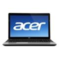 НоутбукиAcer Aspire E1-522-12502G32Mnkk (NX.M81EU.008)