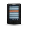 Электронные книгиAssistant АЕ-501