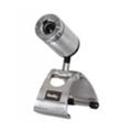 Web-камерыHardity IC-560