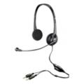 НаушникиPlantronics Audio 326
