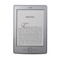 Электронные книгиAmazon Kindle 5 Graphite