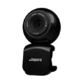 Web-камерыLAPARA LA-1300K-G1