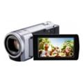ВидеокамерыJVC GZ-E10