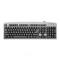Клавиатуры, мыши, комплектыDefender Element HB-520 Grey USB
