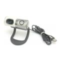 Web-камерыLOGICFOX LF-PC023