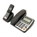 РадиотелефоныVoxtel Concept Combo 3525