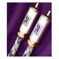 Аудио- и видео кабелиXLO S3-1-0.5M