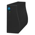 Источники бесперебойного питанияLogicPower KL650VA