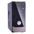 Настольные компьютерыBRAIN GAMEBOX С4000 (C4200.11 win8)