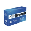 Sony PS Vita Starter Kit (PS719296614)