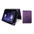 """Чехлы и защитные пленки для планшетовPORT Designs Phoenix IV Universal 7"""" Purple (201248)"""