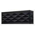 Компьютерная акустикаAliph Jawbone JAMBOX Black Diamond