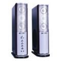 Компьютерная акустикаSanyoo KT-6000