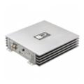 АвтоусилителиKicx QS 4.65