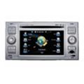 Автомагнитолы и DVDPhantom DVM-8400G i5