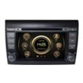 Автомагнитолы и DVDRedPower 14002
