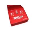 Sho-Me Infolight 9006 (HB4) 35W 4300/5000/6000K