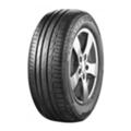 АвтошиныBridgestone Turanza T001 (215/60R16 95V)