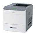Принтеры и МФУLexmark T652n