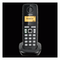 РадиотелефоныGigaset A220