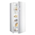 ХолодильникиGorenje R 6151 BW