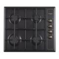 Кухонные плиты и варочные поверхностиInterline H 6400 NGR