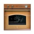Духовые шкафыROSIERES RFT 5577 FAV