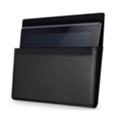Чехлы и защитные пленки для планшетовSony Чехол для  Tablet S (SGP-CK1)