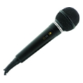 МикрофоныSupra SMW-204