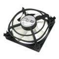 Кулеры и системы охлажденияArctic Cooling ARCTIC F8 Pro
